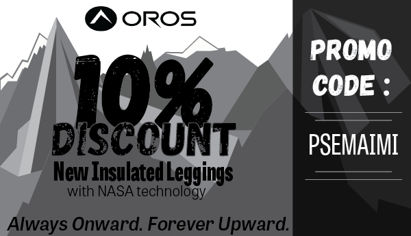 OROS coupon 1.png