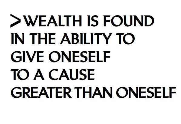 Wealth.jpg