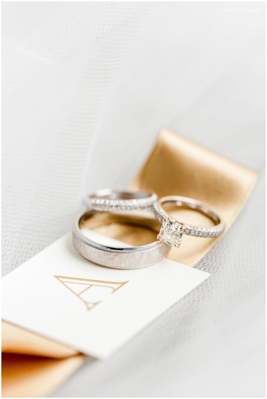 Kansas-Wedding-H+T-04.21.18-elizabeth-ladean-photography-photo-_6835.jpg