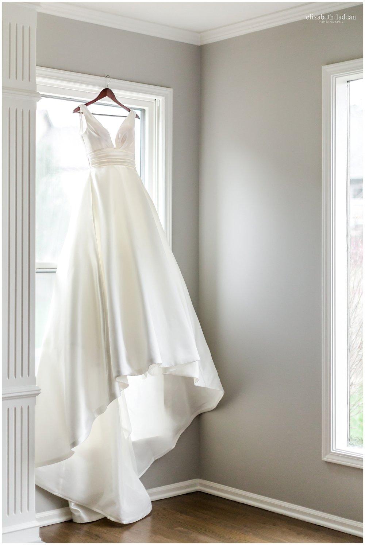 Kansas-Wedding-H+T-04.21.18-elizabeth-ladean-photography-photo-_6846.jpg