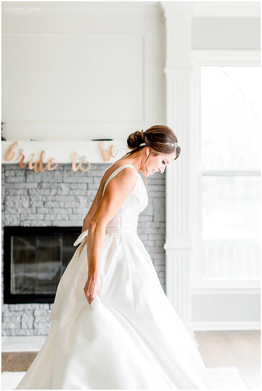 Kansas-Wedding-H+T-04.21.18-elizabeth-ladean-photography-photo-_6848 copy.jpg