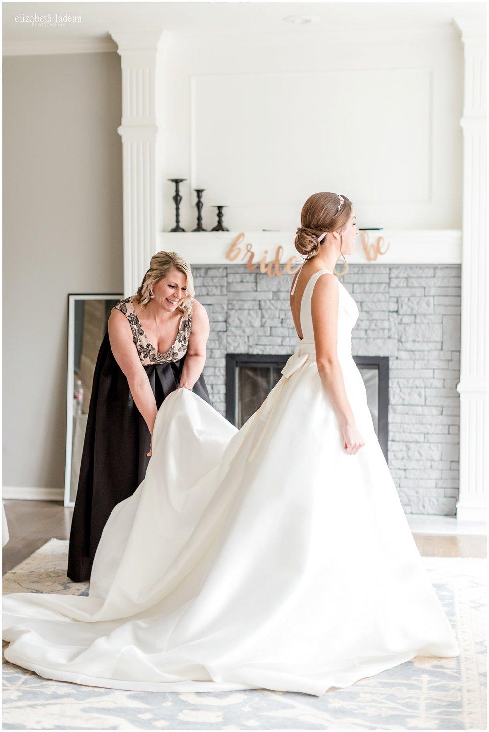 Kansas-Wedding-H+T-04.21.18-elizabeth-ladean-photography-photo-_6852.jpg