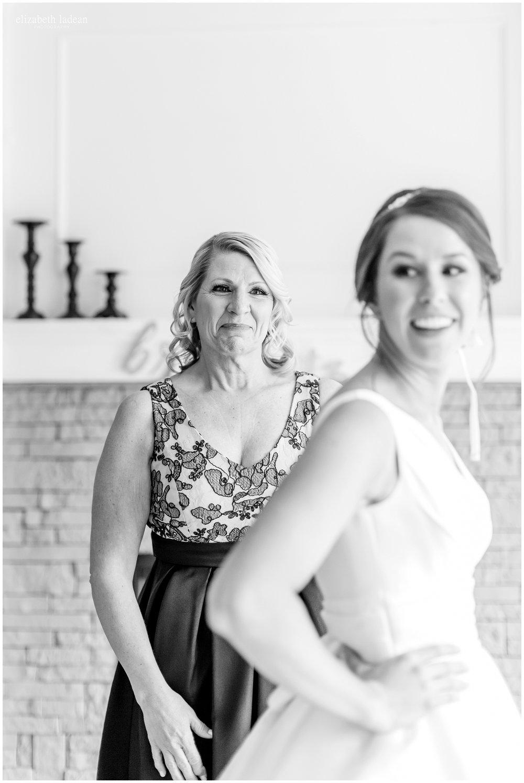 Kansas-Wedding-H+T-04.21.18-elizabeth-ladean-photography-photo-_6853.jpg