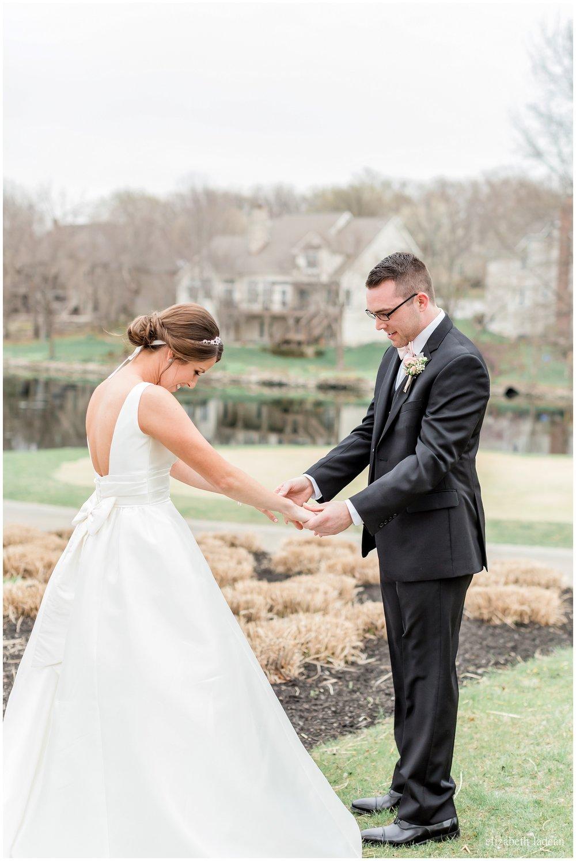 Kansas-Wedding-H+T-04.21.18-elizabeth-ladean-photography-photo-_6870.jpg