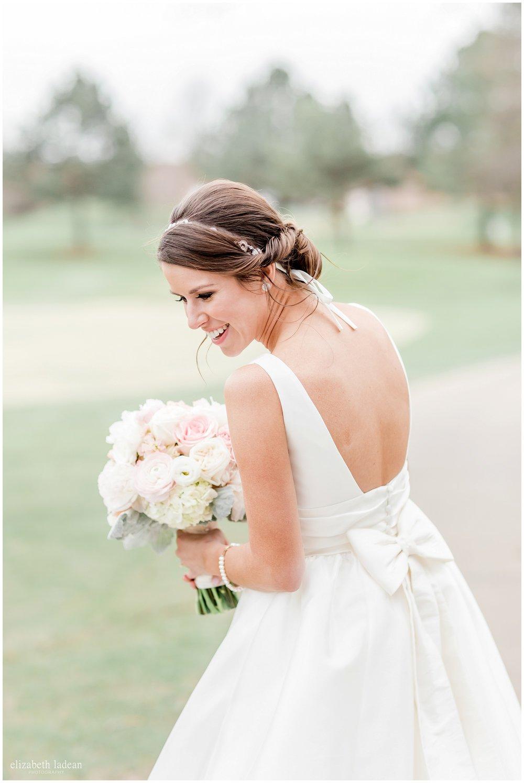 Kansas-Wedding-H+T-04.21.18-elizabeth-ladean-photography-photo-_6889.jpg