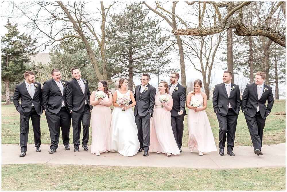 Kansas-Wedding-H+T-04.21.18-elizabeth-ladean-photography-photo-_6899.jpg