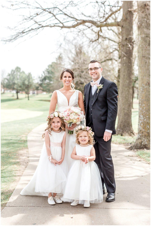 Kansas-Wedding-H+T-04.21.18-elizabeth-ladean-photography-photo-_6901.jpg