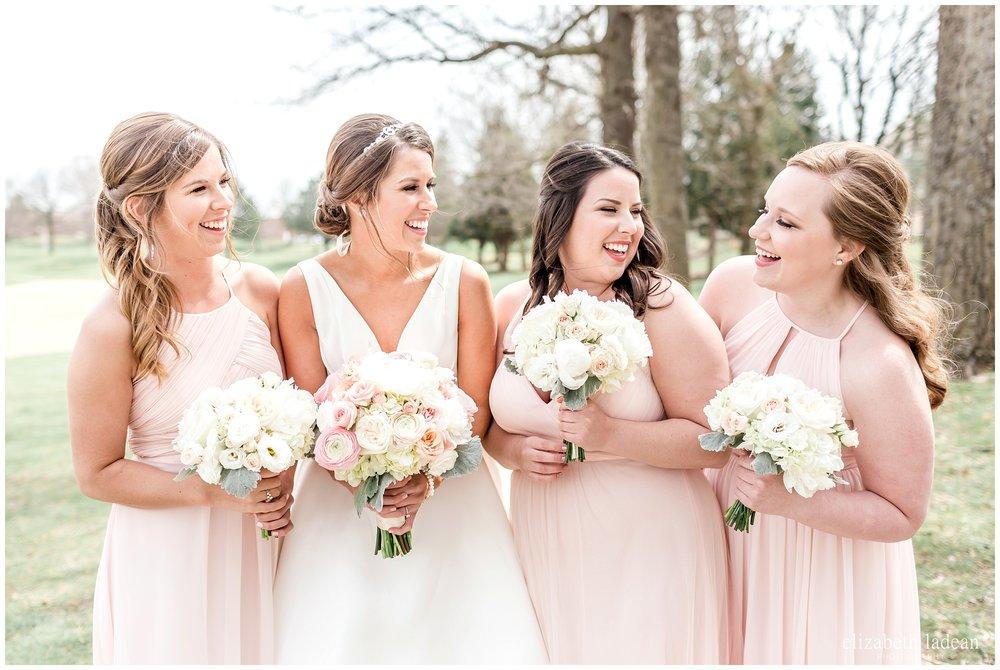 Kansas-Wedding-H+T-04.21.18-elizabeth-ladean-photography-photo-_6902.jpg