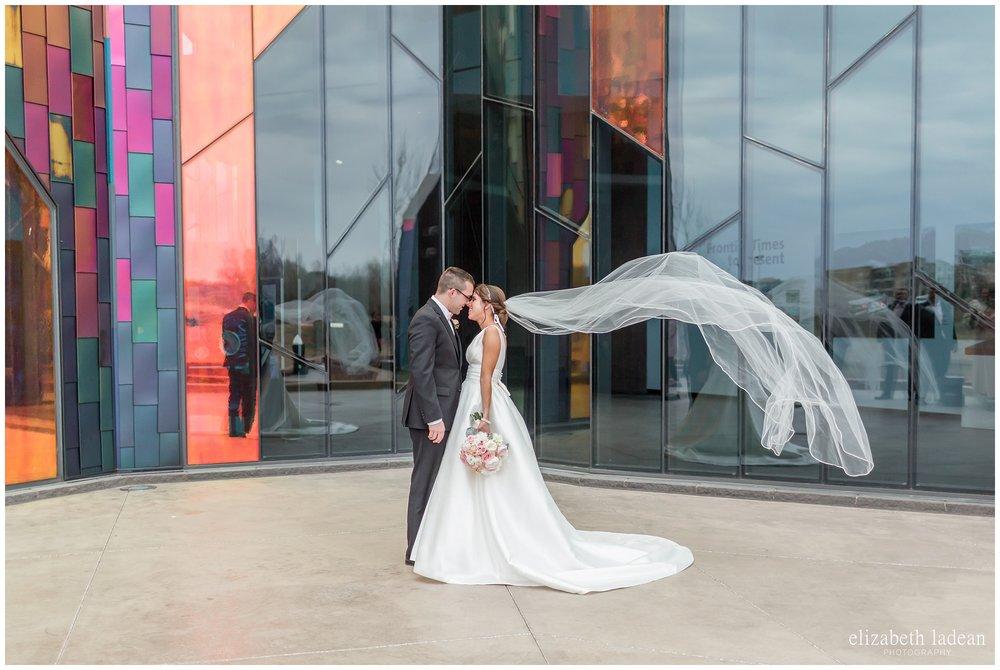 Kansas-Wedding-H+T-04.21.18-elizabeth-ladean-photography-photo-_6916.jpg