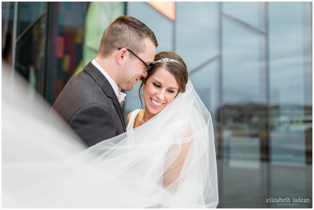 Kansas-Wedding-H+T-04.21.18-elizabeth-ladean-photography-photo-_6917.jpg