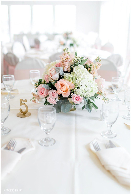 Kansas-Wedding-H+T-04.21.18-elizabeth-ladean-photography-photo-_6918.jpg