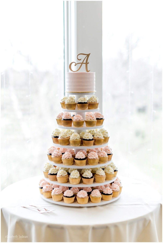 Kansas-Wedding-H+T-04.21.18-elizabeth-ladean-photography-photo-_6924.jpg