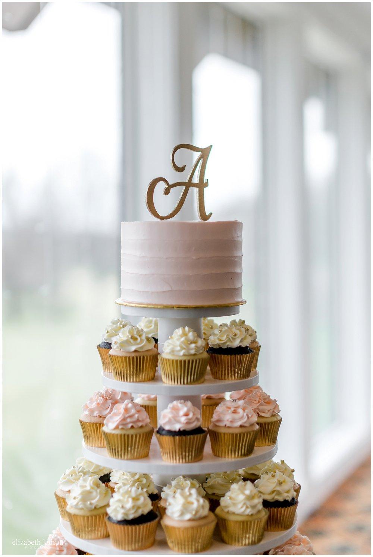 Kansas-Wedding-H+T-04.21.18-elizabeth-ladean-photography-photo-_6926.jpg