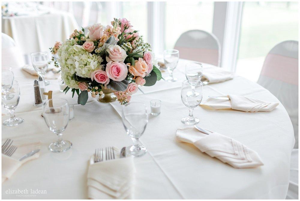 Kansas-Wedding-H+T-04.21.18-elizabeth-ladean-photography-photo-_6932.jpg