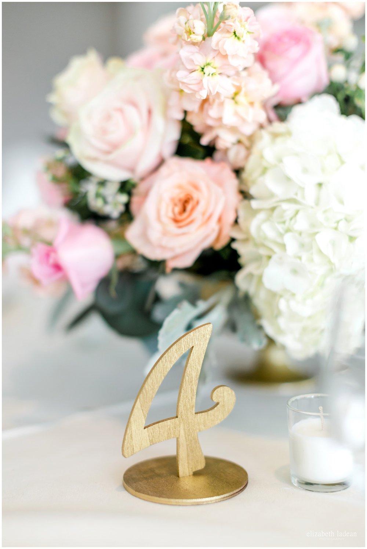 Kansas-Wedding-H+T-04.21.18-elizabeth-ladean-photography-photo-_6943.jpg