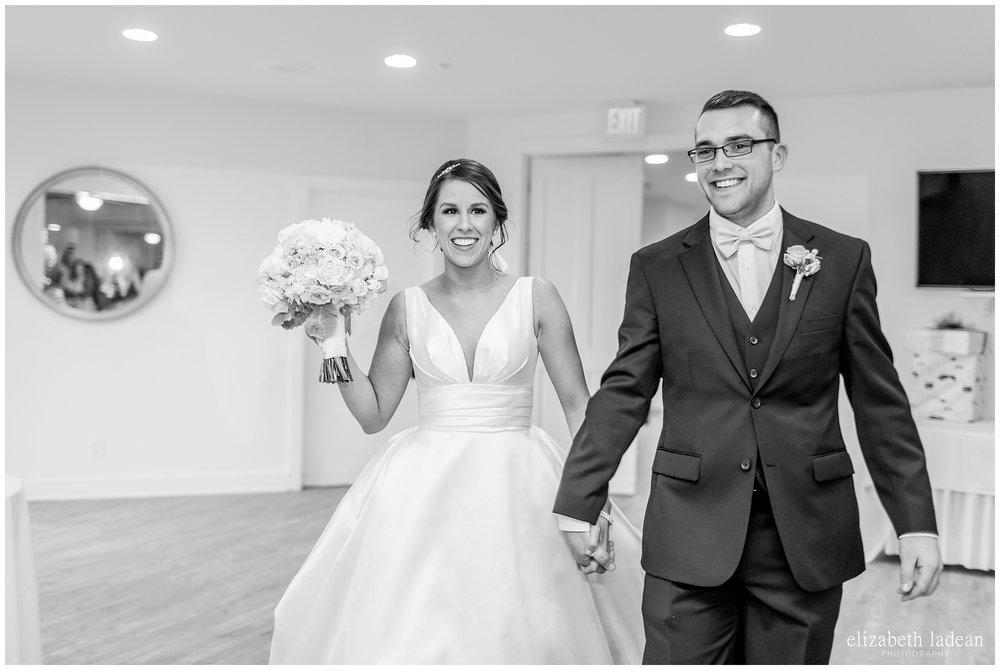 Kansas-Wedding-H+T-04.21.18-elizabeth-ladean-photography-photo-_6948.jpg