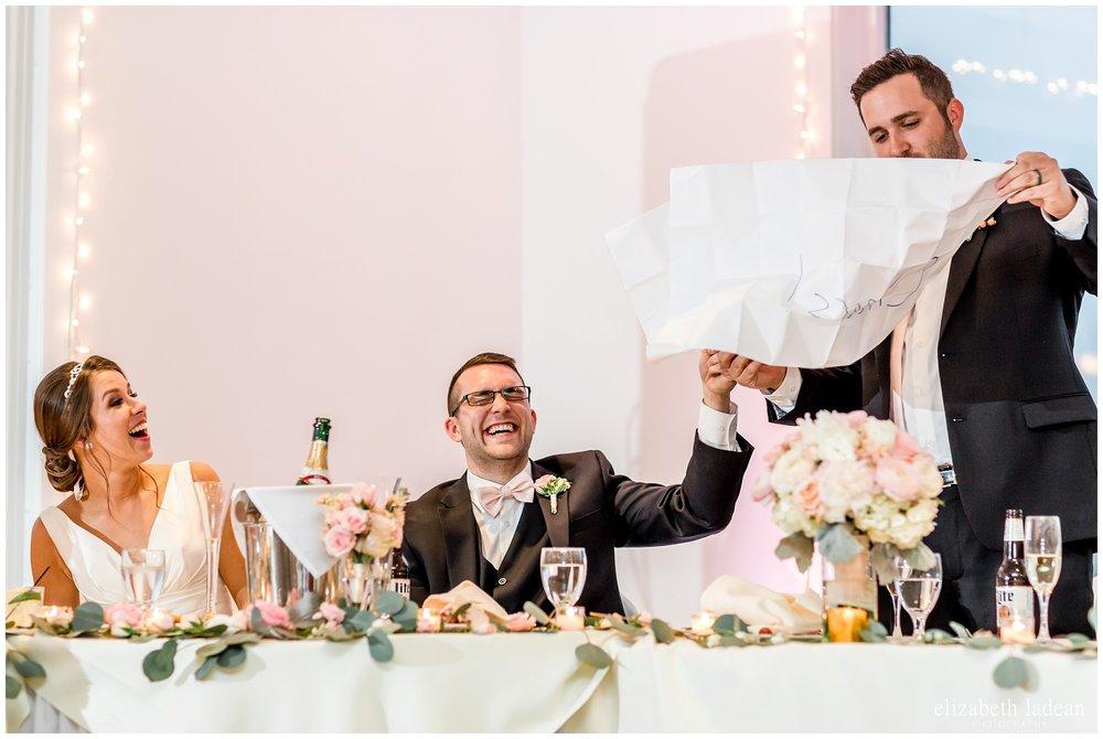 Kansas-Wedding-H+T-04.21.18-elizabeth-ladean-photography-photo-_6957.jpg