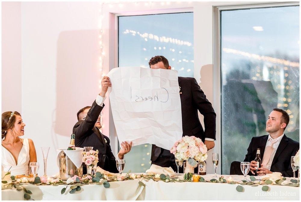 Kansas-Wedding-H+T-04.21.18-elizabeth-ladean-photography-photo-_6958.jpg
