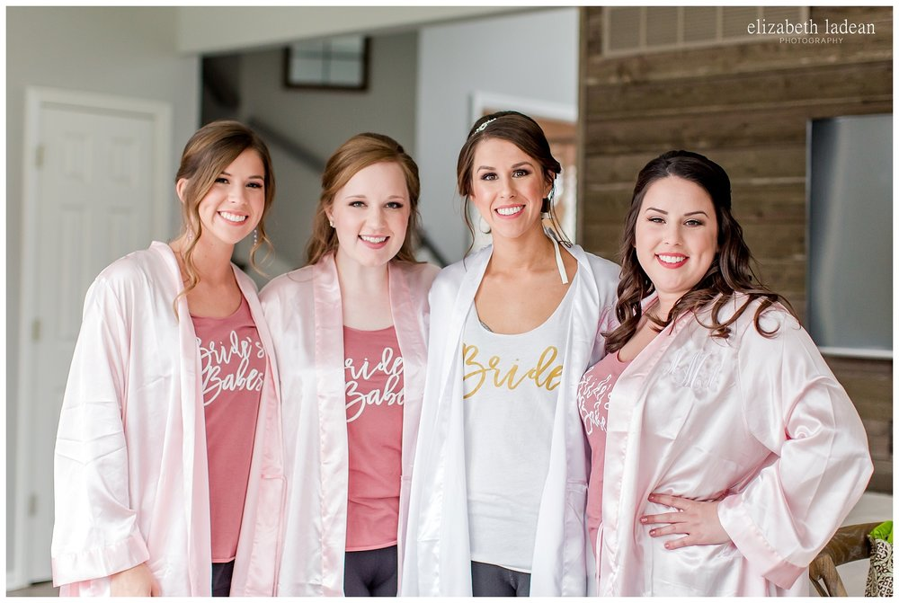 Johnson-County-Kansas-Wedding-Photographer-H+T2018-elizabeth-ladean-photography-photo-_6704.jpg