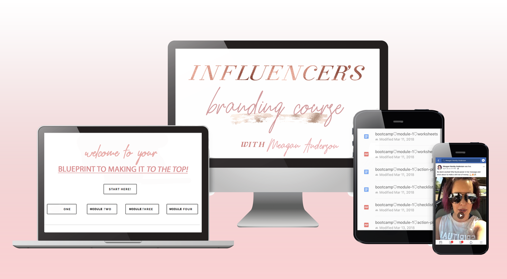 influencer-brand-course1.png