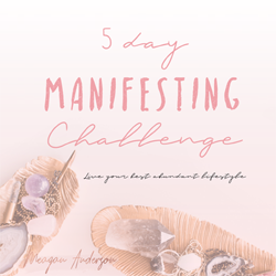 5 Day Manifesting Challenge 1.png