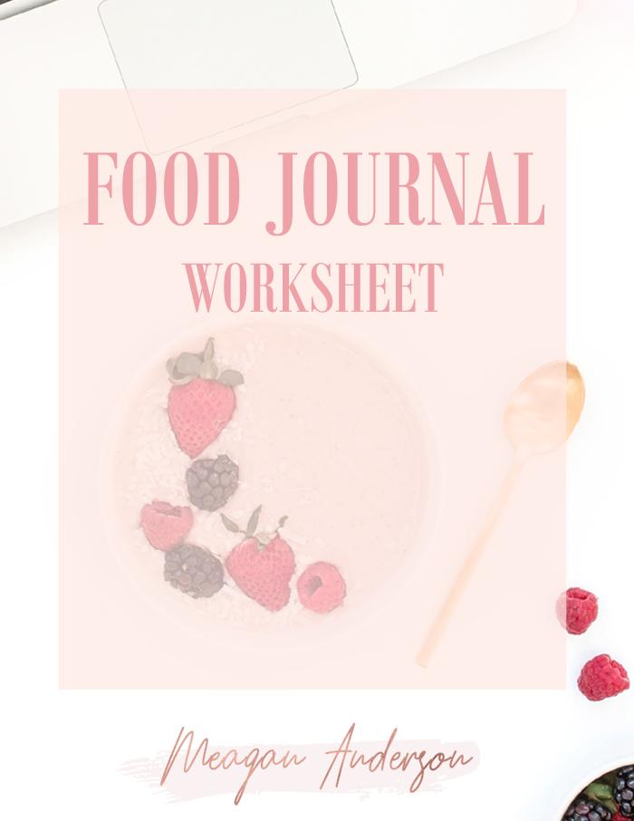 food-JOURNAL-worksheet.png