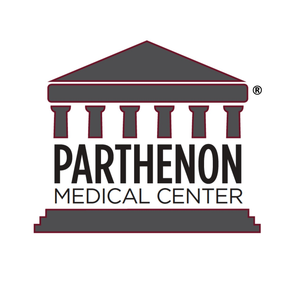 Parthenon Medical Center