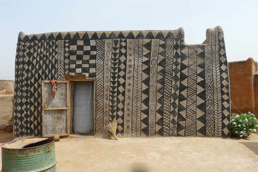 africanvillage.jpg