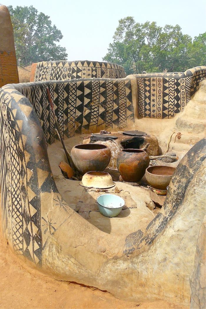 africanvillage8.jpg