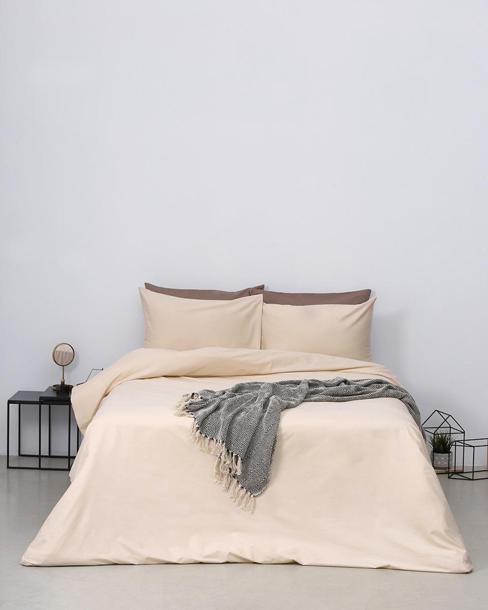 5 Συμβουλές για ένα Ήρεμο Υπνοδωμάτιο