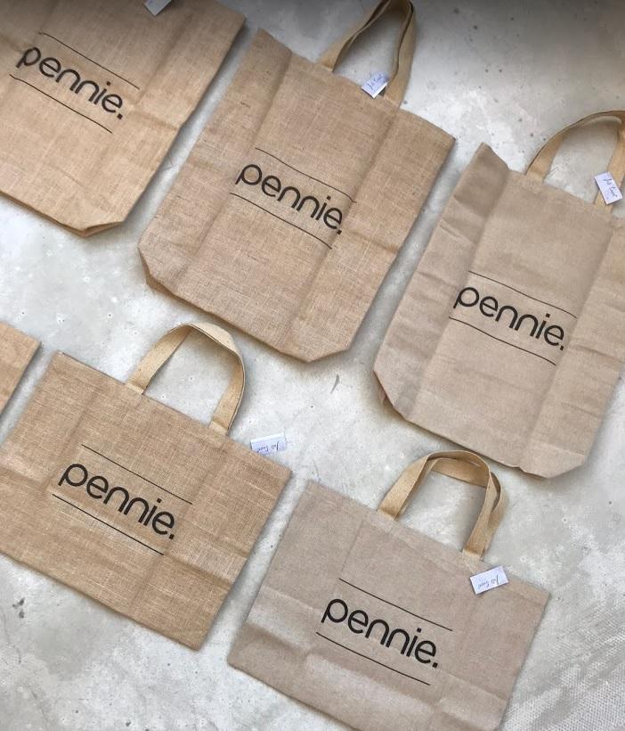 100.000 πλαστικές σακούλες ΤΕΛΟΣ