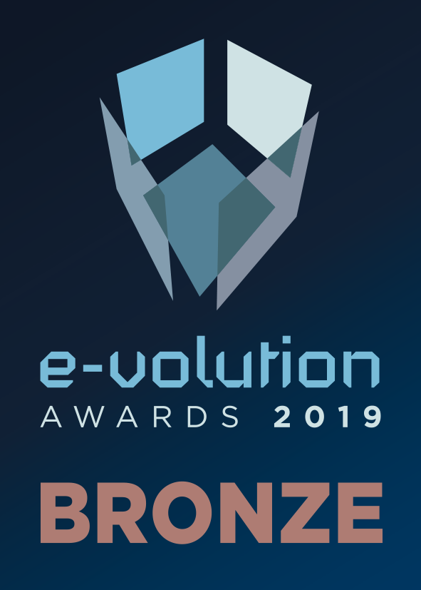 Sticker e-volution awards19-BRONZE.png