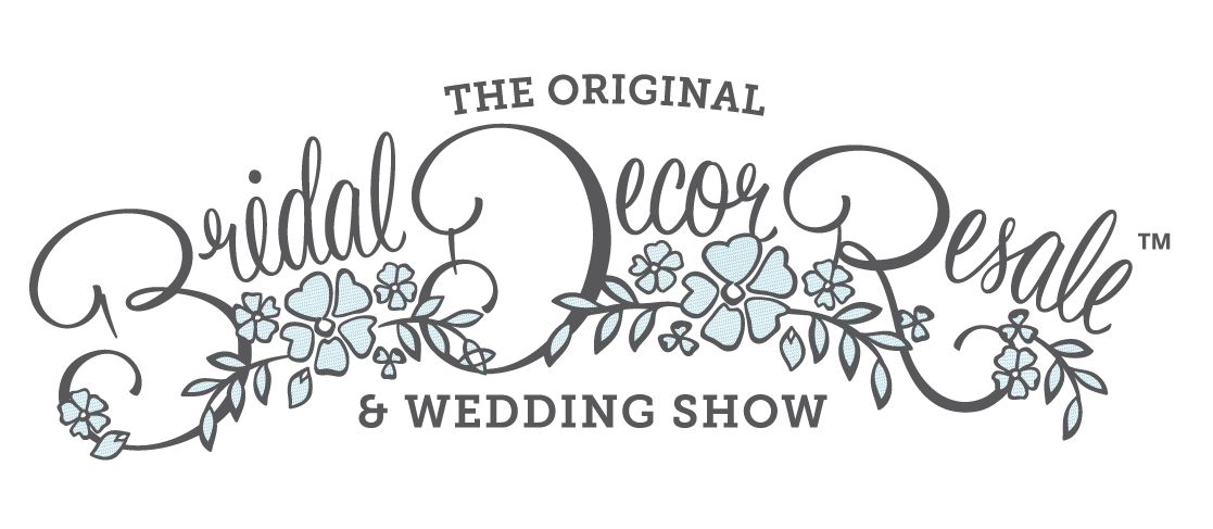 Wisconsins Largest Wedding Rummage Sale Marriedmonthly