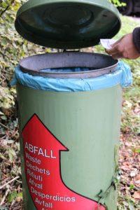 dustbin-1792955_960_720
