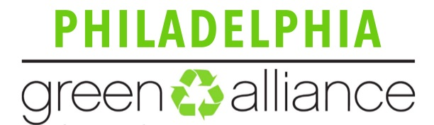 Philadelphia Green Alliance Logo.jpg