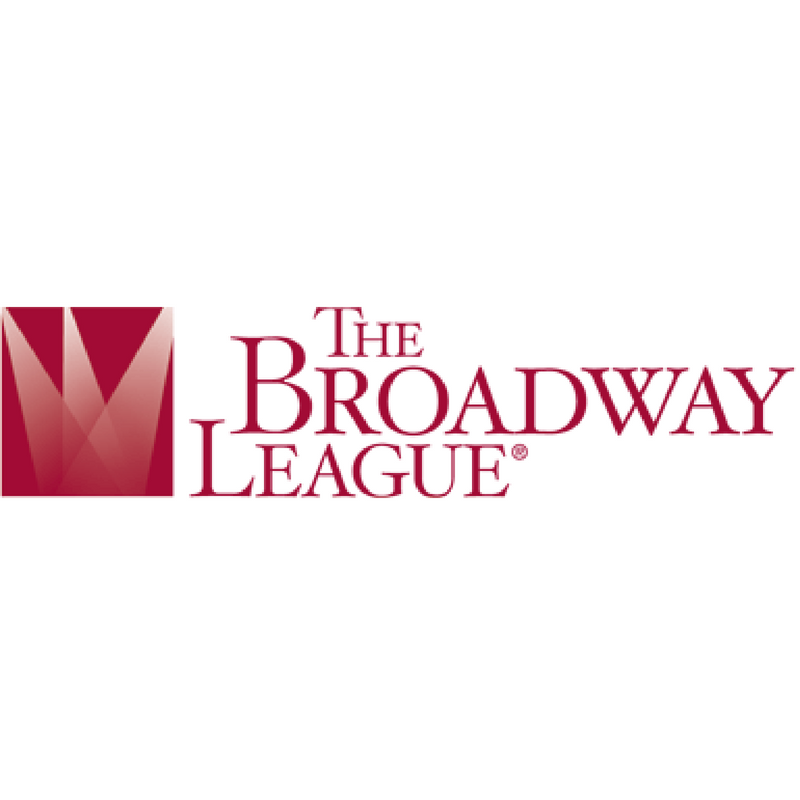 The Broadway League   The Broadway League is the national trade association for the Broadway industry. Their 700-plus members include theatre owners and operators, producers, presenters, and general managers in North American cities, as well as suppliers of goods and services to the commercial theatre industry. The BGA is an ad hoc committee of The Broadway League.
