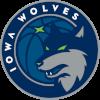 Iowa Wolves