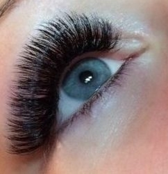 Russian Volume Lashes   Russian Layering is an advance technique used to create volume. It involves the application of multiple fine eyelash extensions to each natural eyelash.     120 mins    Full Set $190 Fill $90    Student Full Set $170 Fill $85    Mini Fill $50  (7-10 day fill)   Also Availible…   Extreme Mega Volume $250    Fill $125     Mini Fill $65  (7-10 day fill)