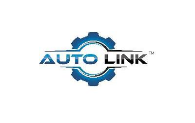 autoLink.jpg