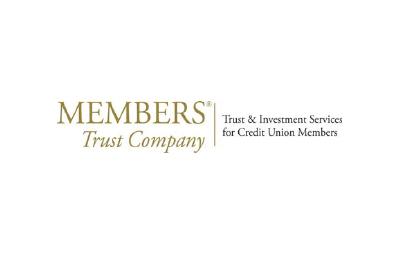Members+Trust+Logo.jpg