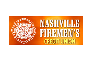 Nashville Firemen's Credit Union