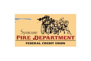 Syracuse Fire Department Federal Credit Union