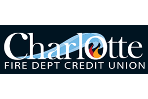 Charlotte+Fire+Department+Credit+Union.png