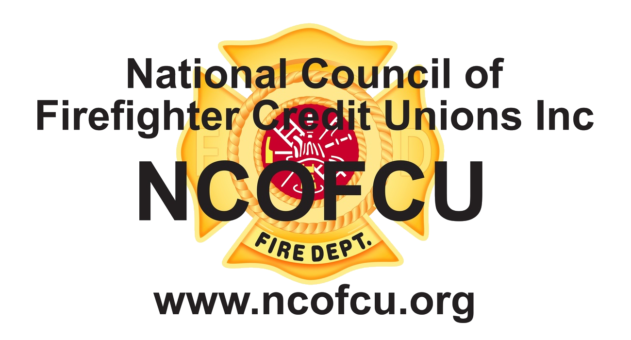 National Council of Firefighter Credit Unions Inc