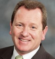 Terry E Wright