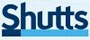 Shutts+Logo.jpg