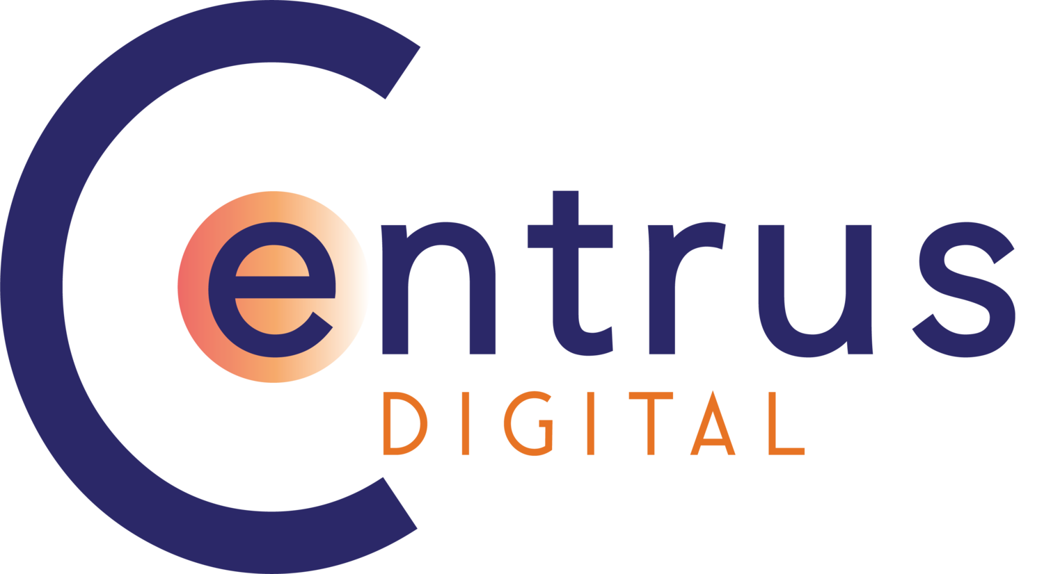 Digital Marketing Agency, Portsmouth, NH | Centrus Digital | Digital Marketing Simplified