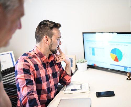 News — Digital Marketing Agency, Portsmouth, NH | Centrus Digital