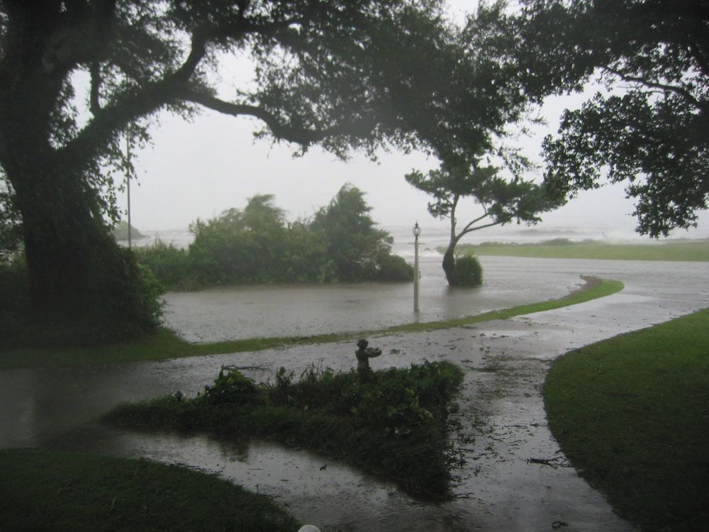 Pond yard isabel (4).JPG
