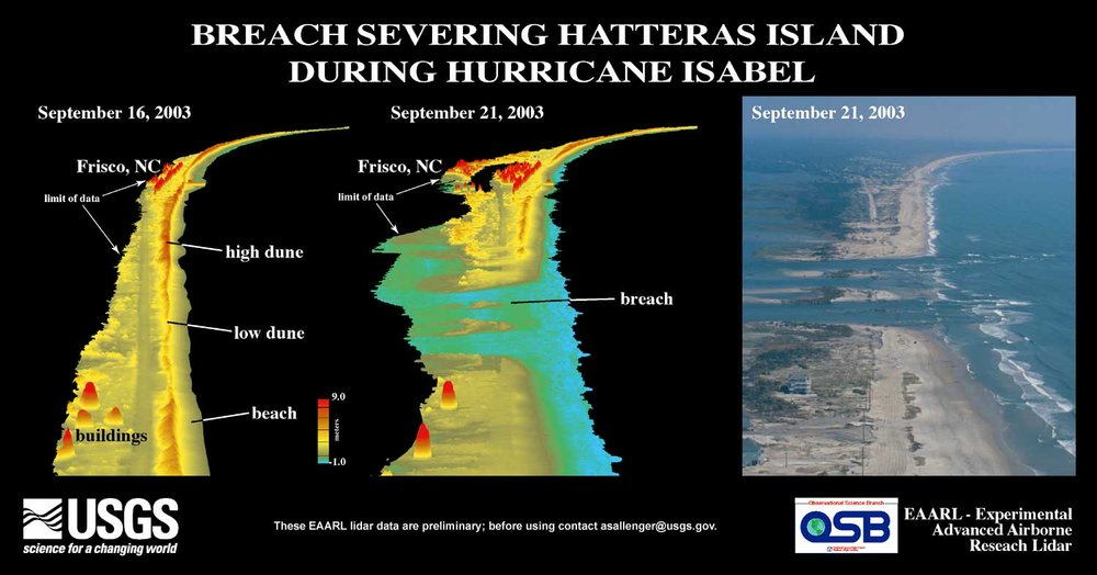 USGSgraphicbreach.jpg